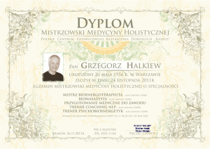 Dyplom_3